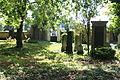 M. Krumlov cemetery 26.JPG