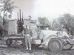 M15-MGMC-443rdAAABtn-near-Capua-Italy-19431120-usasc-1.jpg