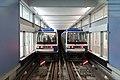M2-Ouchy-2-trains (2).jpg