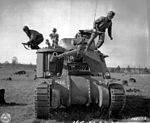M3-lee-camp-polk.jpg