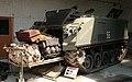M75 apc - army museum.jpg