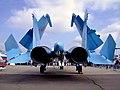 MAKS-2007-Su-33-2.jpg