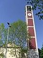 MB-Monza-Sacra-Famiglia-campanile-02.jpg