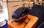 MBPV-50-B Engineering technologies international forum - 2010.jpg