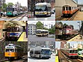 MBTA services sampling excluding MBTA Boat.jpg