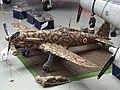 MC-205 MuseoVignaValle.jpg