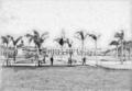 MG-013-0356 (Plaza Victoria).tif