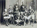 MHC team photo 1888.jpg