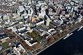 MIT East Campus aerial.JPG