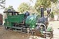 MNR-Delhi-Sharp-Stewart-3517.JPG