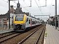 MS08 Turnhout.jpg