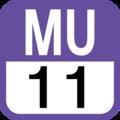 MSN-MU11.png