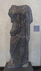 Isis Ra 38 (1)