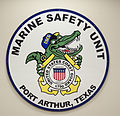MSU Port Arthur NDTA Military Unit Award 110809-G-EK967-001.jpg