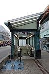 MTA Main St Roosevelt Av 24 - IRT.jpg