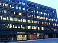 MTG office oslo IMG 1604.JPG
