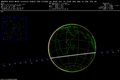 MU69 occultation 2018July16.png