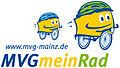 MVGmeinRad-Logo.jpg