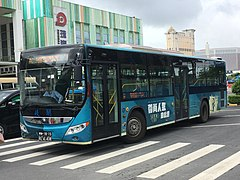 MW-16-15 Kee Kwan Motor Road Cotai Frontier Post Shuttle Bus 19-06-2019.jpg