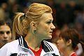 Małgorzata Glinka (8426590775).jpg