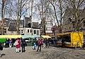 Maastricht, Ruiterij, boerenmarkt (2).jpg