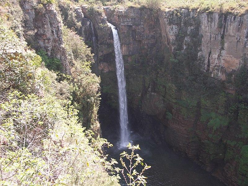Mpumalanga dating site