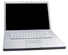 MacBook Pro - Wikipedia