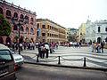 Macau Tour 50814 08.jpg