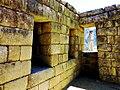 Machu Picchu (Peru) (14907249668).jpg