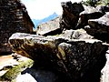 Machu Picchu (Peru) (15090785671).jpg