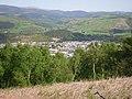 Machynlleth - geograph.org.uk - 1358582.jpg