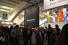 Apple timeline in pictures and video - Features - Macworld UK