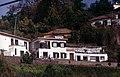 Madeira-54-Monte-Pension-2000-gje.jpg