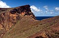 Madeira-Ponta de Sao Lourenco-06-2000-gje.jpg