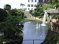 Madeira - Monte - Jardim Tropico (2092626585).jpg
