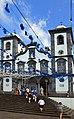 Madeira Funchal Igreja de Nossa Senhora do Monte 2016 1.jpg