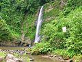 Madhabkunda waterfall 10.jpg