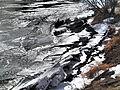 Madison River near Ennis January 2015 07.JPG