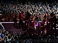 Madonna - Rebel Heart Tour 2015 - Amsterdam 1 (22977248484).jpg