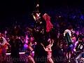 Madonna - Rebel Heart Tour 2015 - Amsterdam 1 (22977248834).jpg