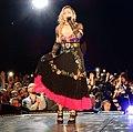 Madonna Rebel Heart Tour 2015 - Stockholm (22791069684) (cropped) (cropped).jpg