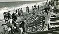 Madras Beach (BOND 0399).jpg