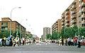 Madrid, Moratalaz 1974 05.jpg
