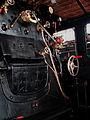Madrid - Locomotora de vapor 231-2006 - 130120 112424.jpg