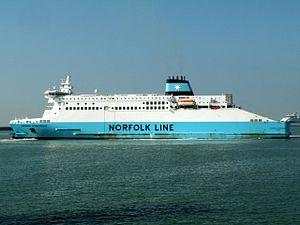 Maersk Dunkerque p6.JPG