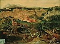 Maerten van Heemskerck - the good samaritan c.1550 FHM01 OS-I-142.jpg