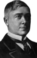 Maeterlinck-cut-out-right.png