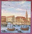 Magius Voyages et aventures detail 08 10.jpg