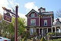 Mahone Bay and Lunenburg Historic Places-226.jpg