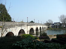 Maidenhead Bridge (1).jpg